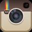 Antimajos Indonesia Malaysia Instagram