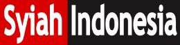 Syiah Indonesia Portal