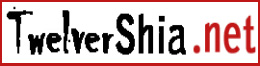 Forum Twelver Shia