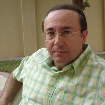 Faisal Qasim