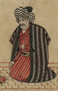 Allamah Majlisi