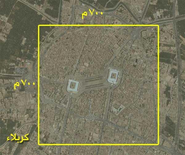peta_karbala